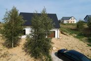 Dom na sprzedaż, Małkowo, kartuski, pomorskie - Foto 11