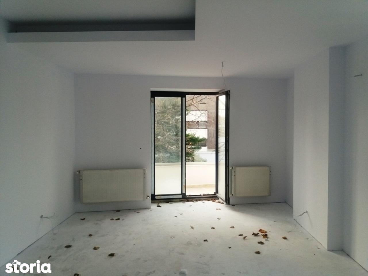 Apartament de vanzare, București (judet), Centrul Istoric - Foto 4