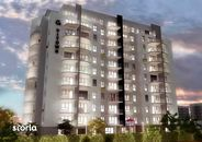 Apartament de vanzare, București (judet), Strada Vântului - Foto 4