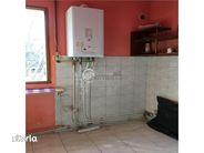 Apartament de vanzare, Iași (judet), Aleea Decebal - Foto 3