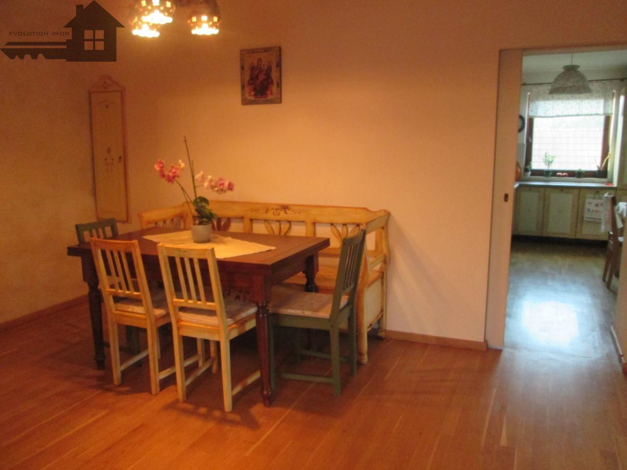 Apartament de vanzare, Timisoara, Timis - Foto 7