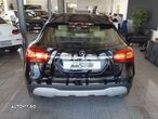 Mercedes-Benz GLA 180 - 5