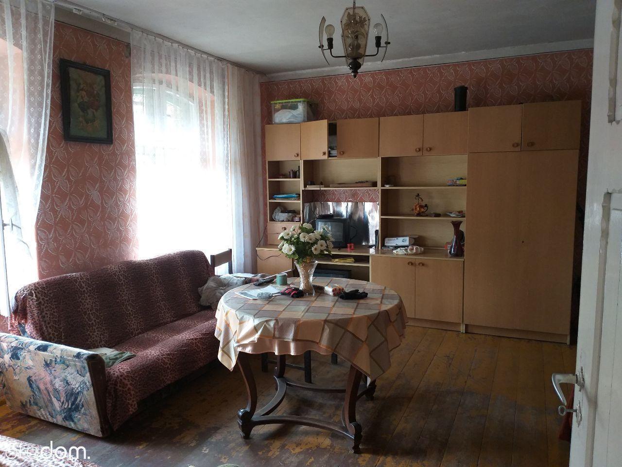 Dom na sprzedaż, Ligota Mała, oleśnicki, dolnośląskie - Foto 4