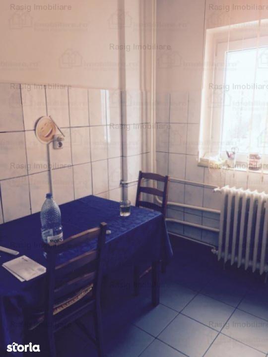 Apartament de vanzare, Bucuresti, Sectorul 1, Turda - Foto 4