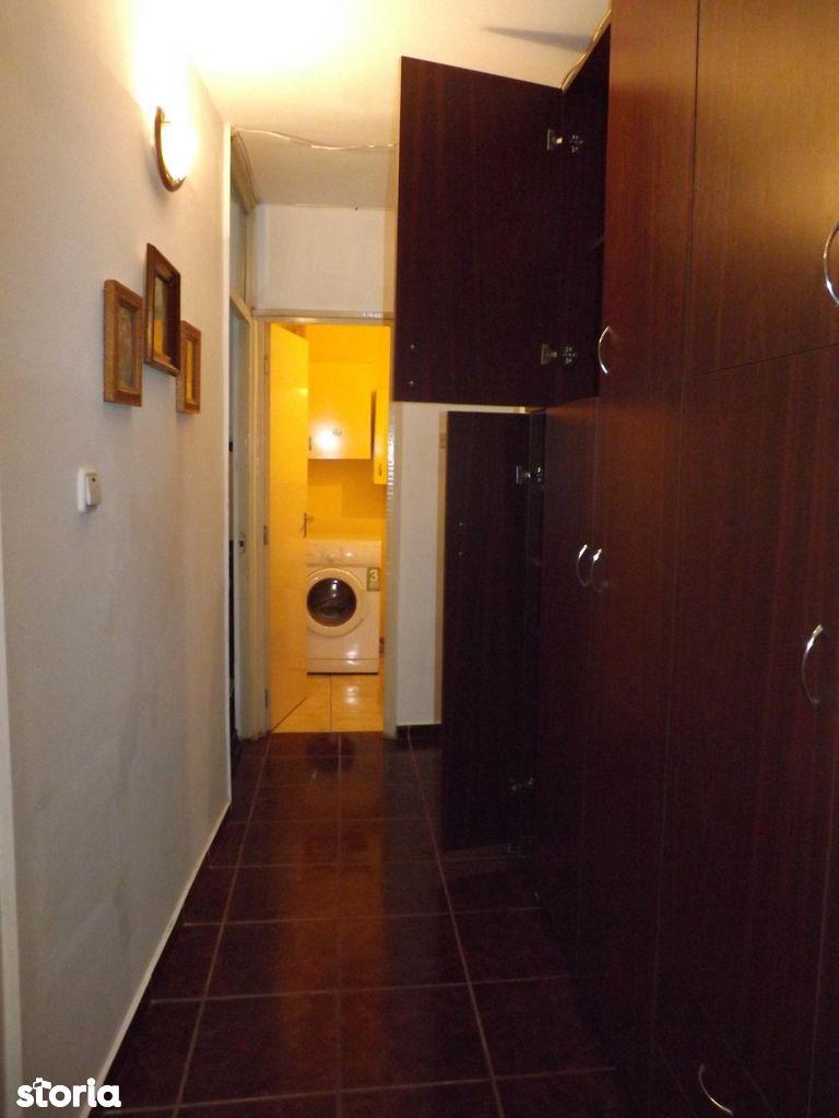 Apartament de inchiriat, Dolj (judet), Brazda lui Novac - Foto 3