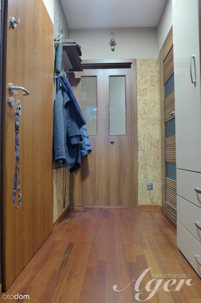 Mieszkanie na sprzedaż, Zielona Góra, lubuskie - Foto 11