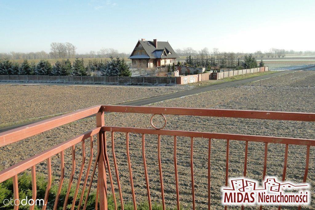 Dom na sprzedaż, Ciechocinek, aleksandrowski, kujawsko-pomorskie - Foto 6