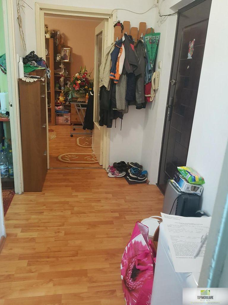 Apartament de vanzare, Baia Mare, Maramures - Foto 3