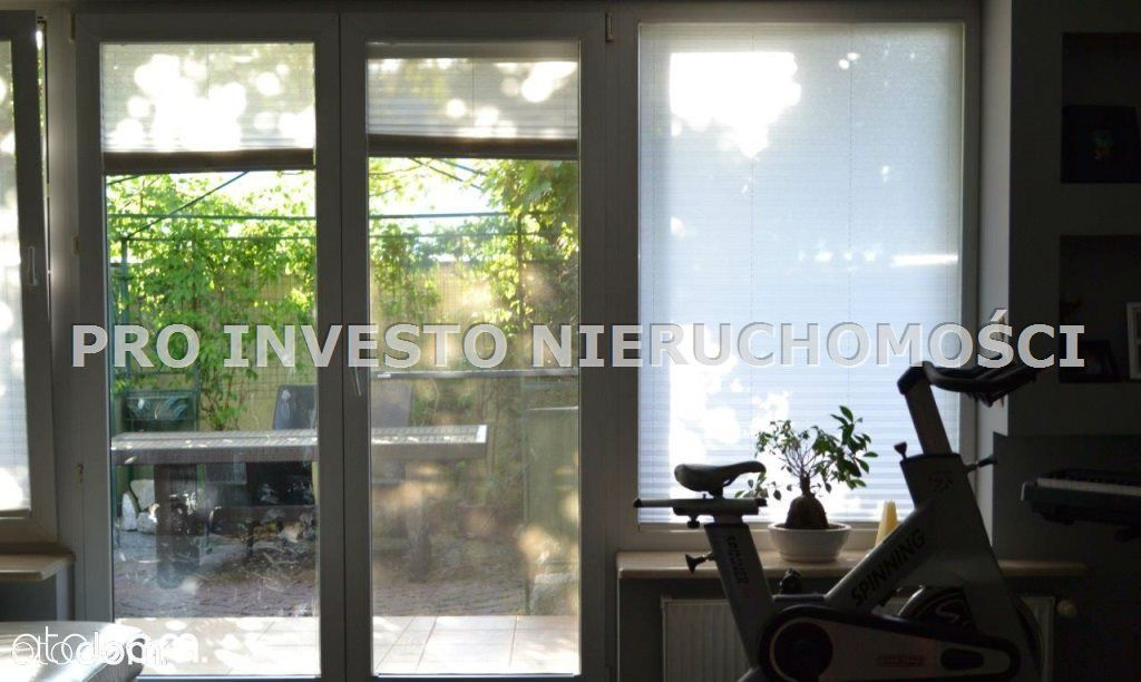 Dom na sprzedaż, Poznań, Podolany - Foto 10