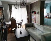 Apartament de vanzare, București (judet), Intrarea Cpt. Preotescu Gheorghe - Foto 4