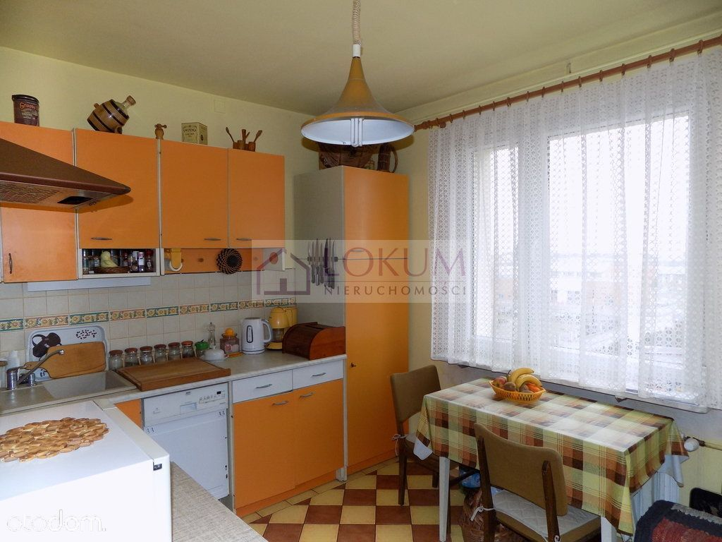 Mieszkanie na sprzedaż, Radom, Gołębiów - Foto 2