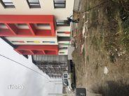Apartament de vanzare, Timiș (judet), Calea Martirilor 1989 - Foto 1