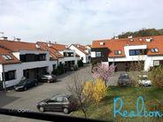 Mieszkanie na sprzedaż, Katowice, Zarzecze - Foto 10