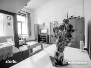Apartament de vanzare, Cluj (judet), Centrul Vechi - Foto 14