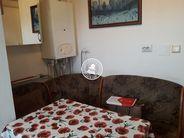 Apartament de vanzare, Iași (judet), Stradela Canta - Foto 6