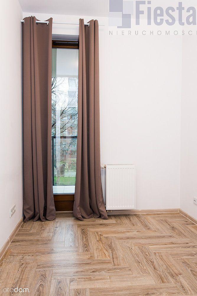 Mieszkanie na wynajem, Warszawa, Służewiec - Foto 5