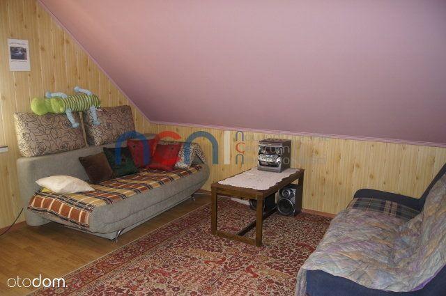 Dom na sprzedaż, Nowiny, nowodworski, mazowieckie - Foto 12