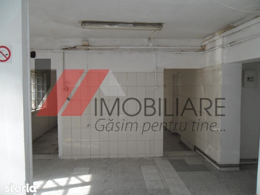 Spatiu Comercial de vanzare, Timisoara, Timis, Complex Studentesc - Foto 14