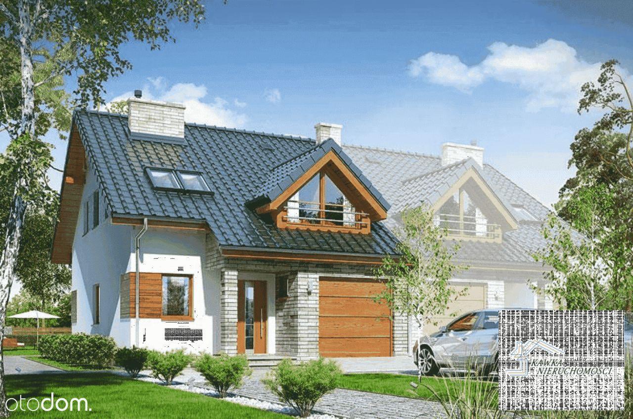 Dom na sprzedaż, Mysłowice, Kosztowy - Foto 2