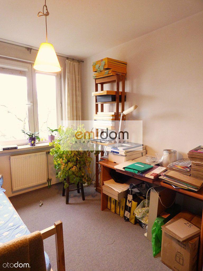 Mieszkanie na sprzedaż, Warszawa, Praga-Północ - Foto 7