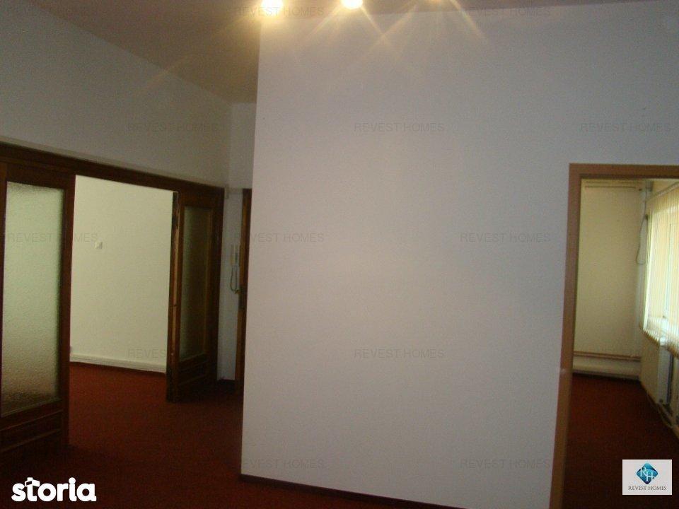 Apartament de inchiriat, București (judet), Sectorul 2 - Foto 5