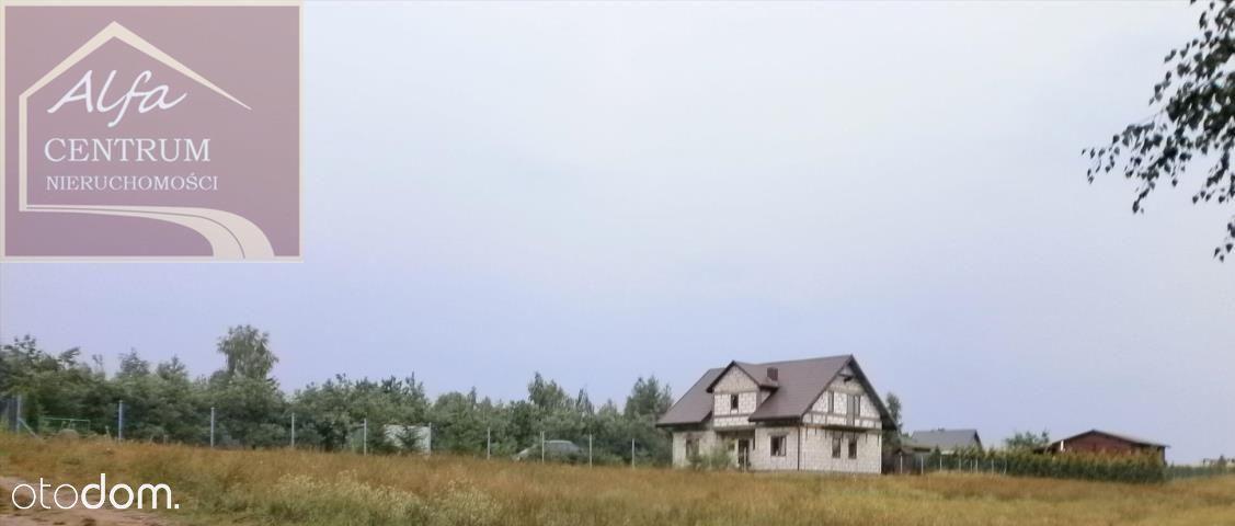 Dom na sprzedaż, Głuszynek, radziejowski, kujawsko-pomorskie - Foto 2