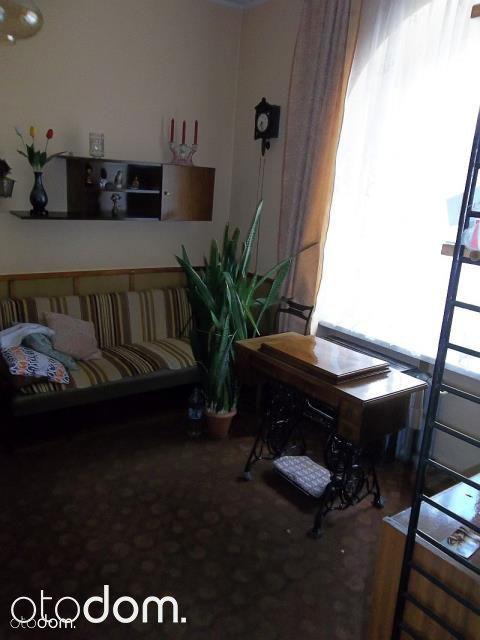 Mieszkanie na sprzedaż, Rydułtowy, wodzisławski, śląskie - Foto 5