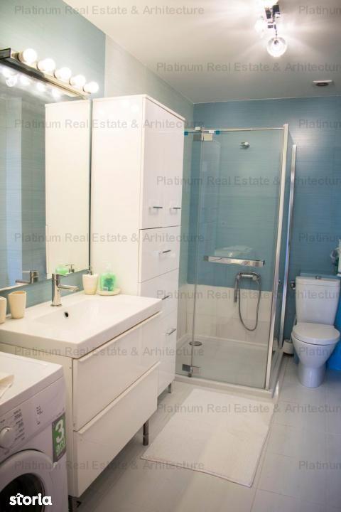 Apartament de vanzare, Bucuresti, Sectorul 1, Herastrau - Foto 10