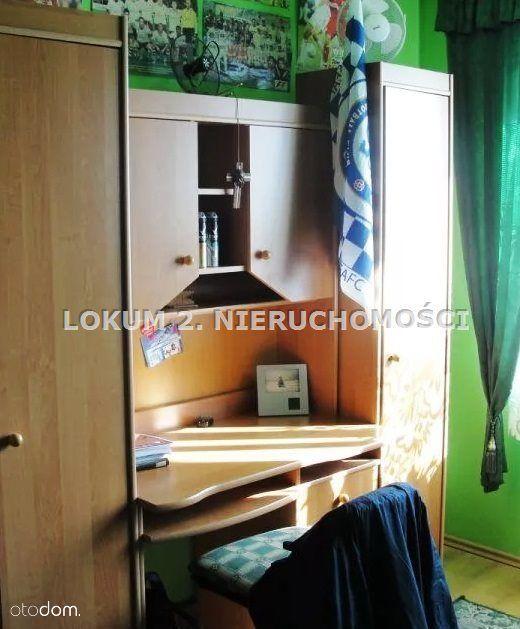 Dom na sprzedaż, Kończyce Wielkie, cieszyński, śląskie - Foto 9