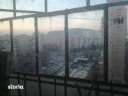 Apartament de vanzare, Vâlcea (judet), Ostroveni - Foto 7