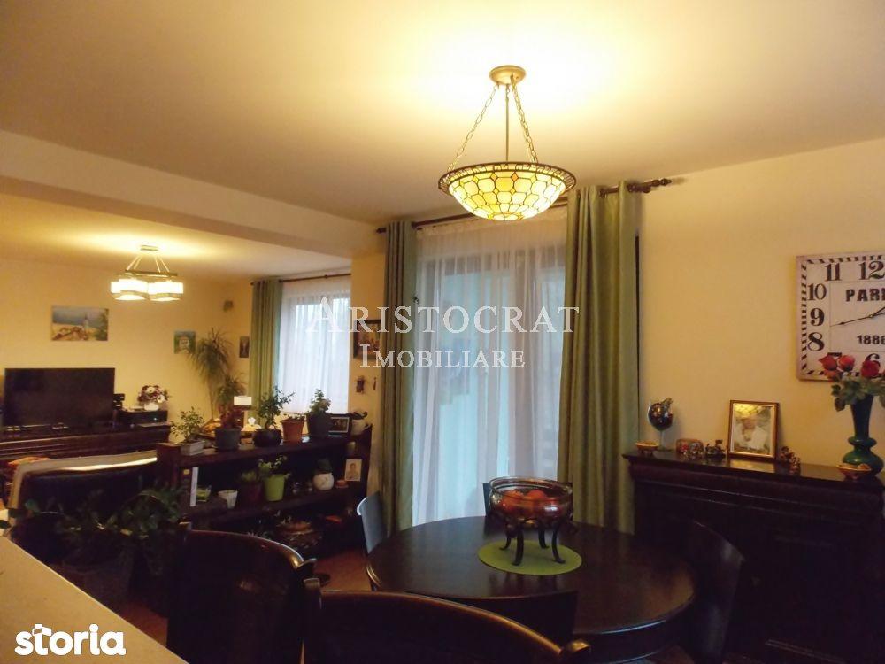 Casa de vanzare, Ilfov (judet), Petreşti - Foto 4
