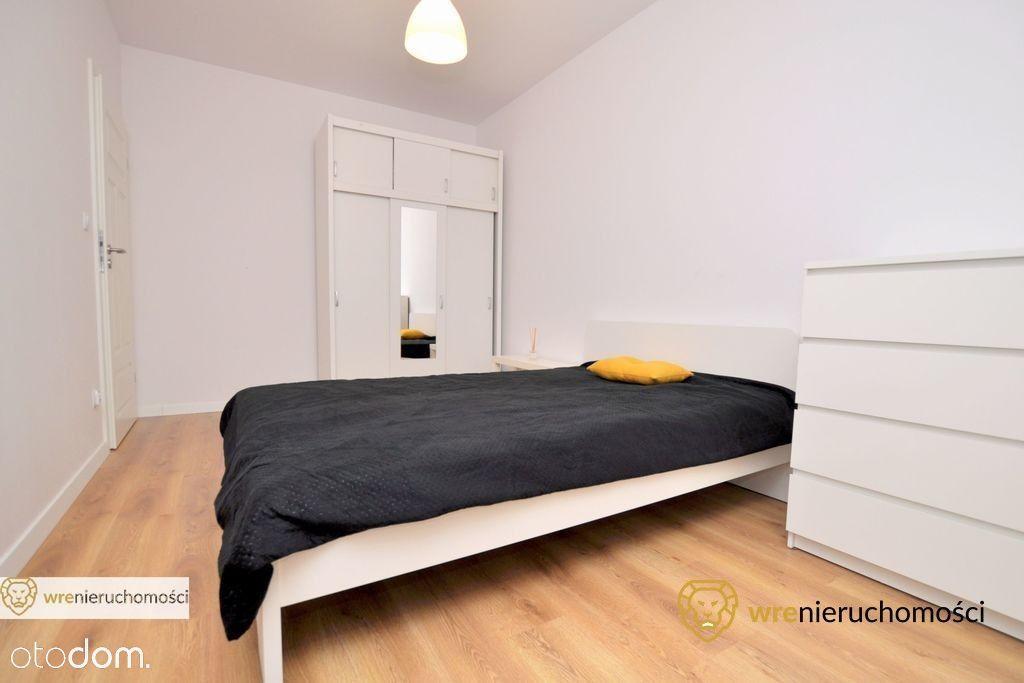 Mieszkanie na wynajem, Wrocław, Grabiszyn - Foto 10