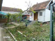 Casa de vanzare, Arad (judet), Strada Narciselor - Foto 5