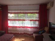 Apartament de vanzare, Bucuresti, Sectorul 3, Dristor - Foto 6