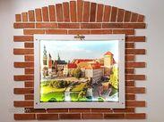 Mieszkanie na sprzedaż, Kraków, Stare Podgórze - Foto 9