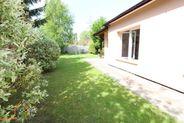 Dom na sprzedaż, Koszalin, zachodniopomorskie - Foto 9