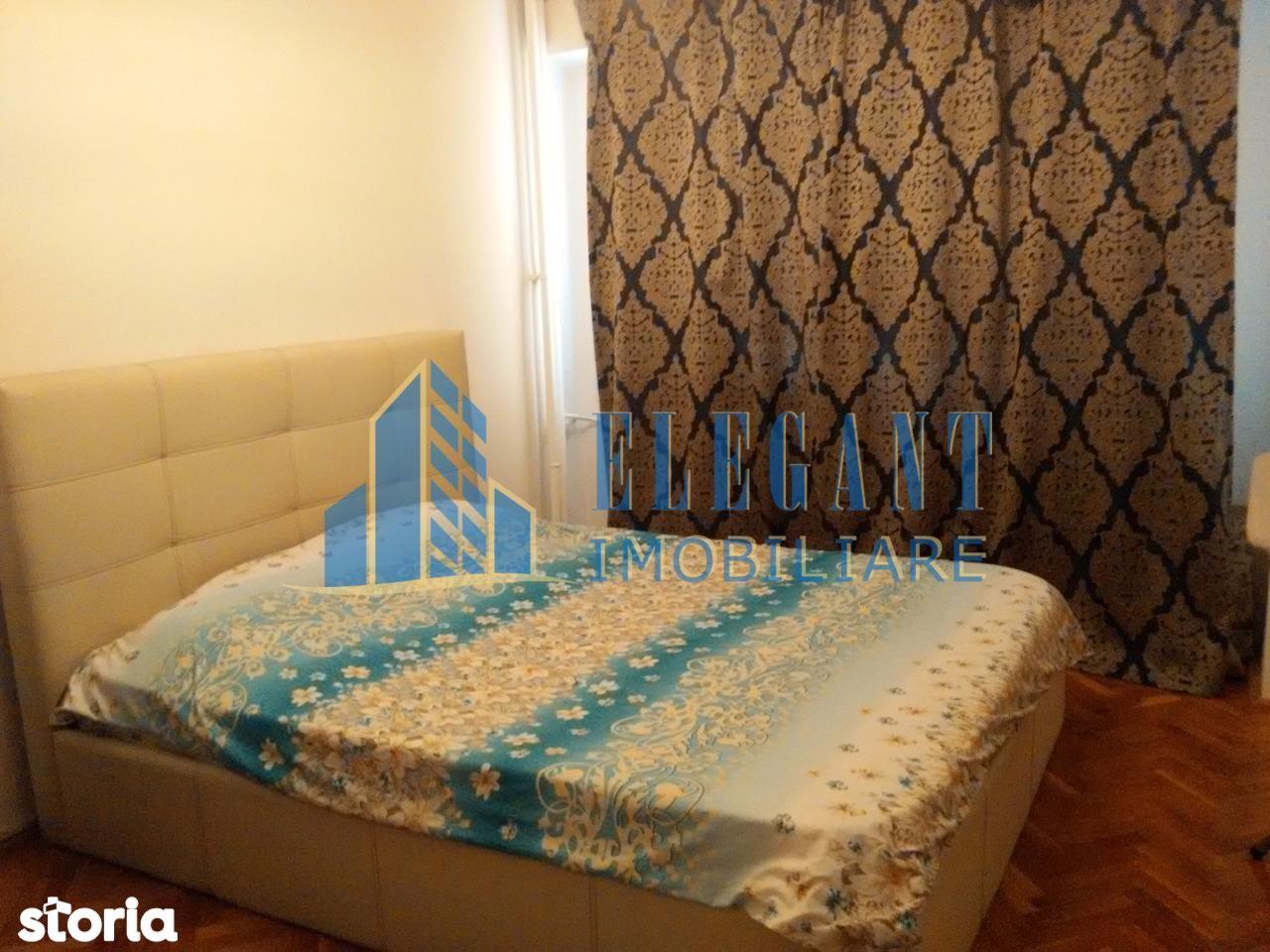 Apartament de vanzare, Dolj (judet), Strada Ștefan Velovan - Foto 3