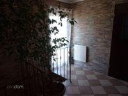 Dom na sprzedaż, Nowogrodziec, bolesławiecki, dolnośląskie - Foto 11