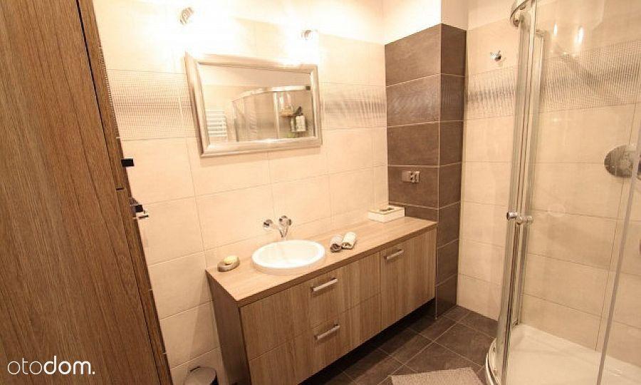 Mieszkanie na sprzedaż, Szczecin, Żelechowa - Foto 10