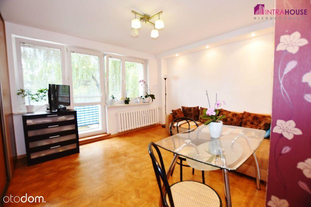 Mieszkanie na sprzedaż, Wieliszew, legionowski, mazowieckie - Foto 2