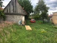 Teren de Vanzare, Brașov (judet), Prejmer - Foto 2