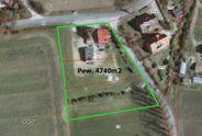 Lokal użytkowy na sprzedaż, Zebrdowo, kwidzyński, pomorskie - Foto 3