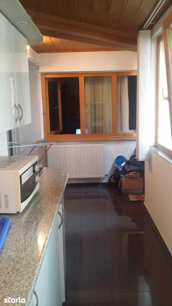 Apartament de inchiriat, Oradea, Bihor - Foto 10