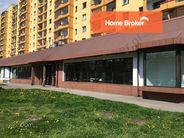 Lokal użytkowy na sprzedaż, Łódź, Widzew - Foto 1