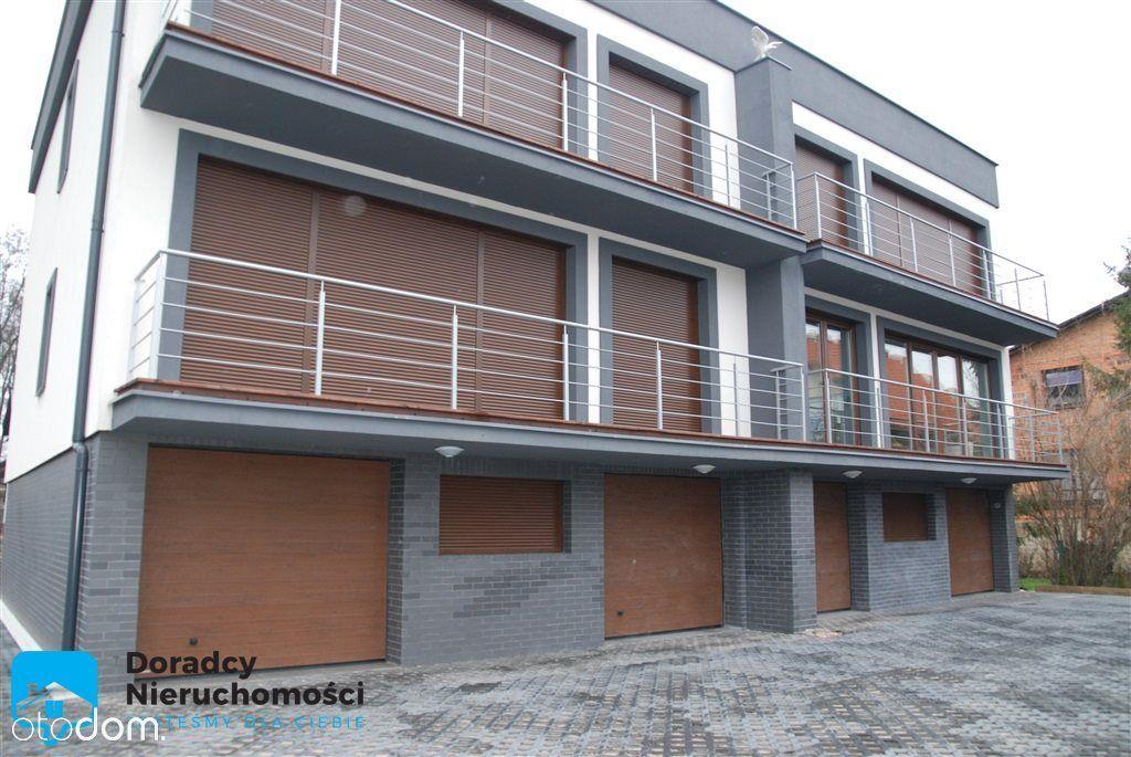 Mieszkanie na sprzedaż, Leszno, Gronowo - Foto 6