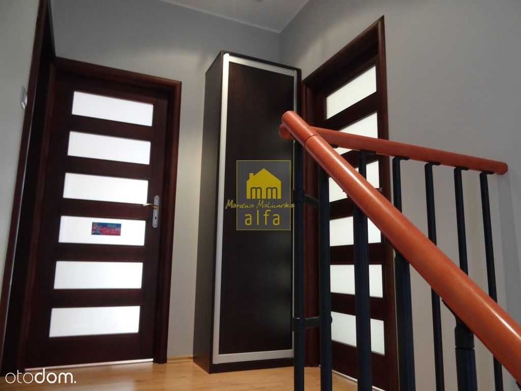 Mieszkanie na sprzedaż, Grudziądz, Mniszek - Foto 13