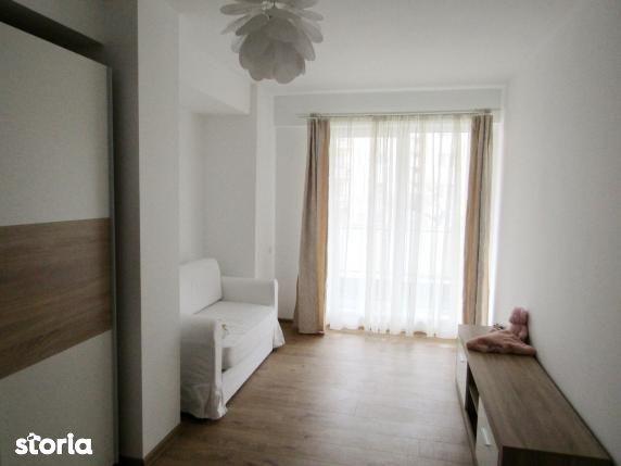 Apartament de inchiriat, Cluj (judet), Strada Dunării - Foto 5