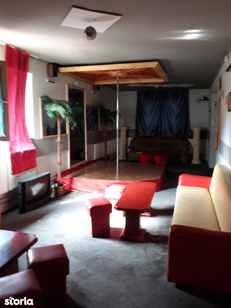 Casa de vanzare, Sălaj (judet), Zalău - Foto 1