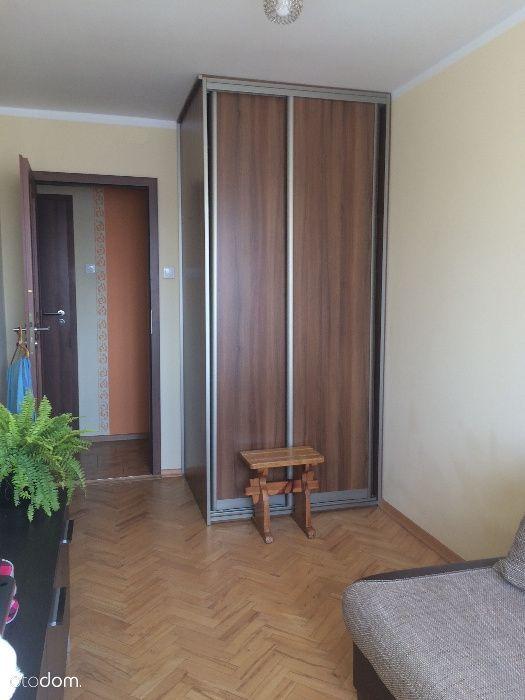 Pokój na wynajem, Kielce, świętokrzyskie - Foto 8