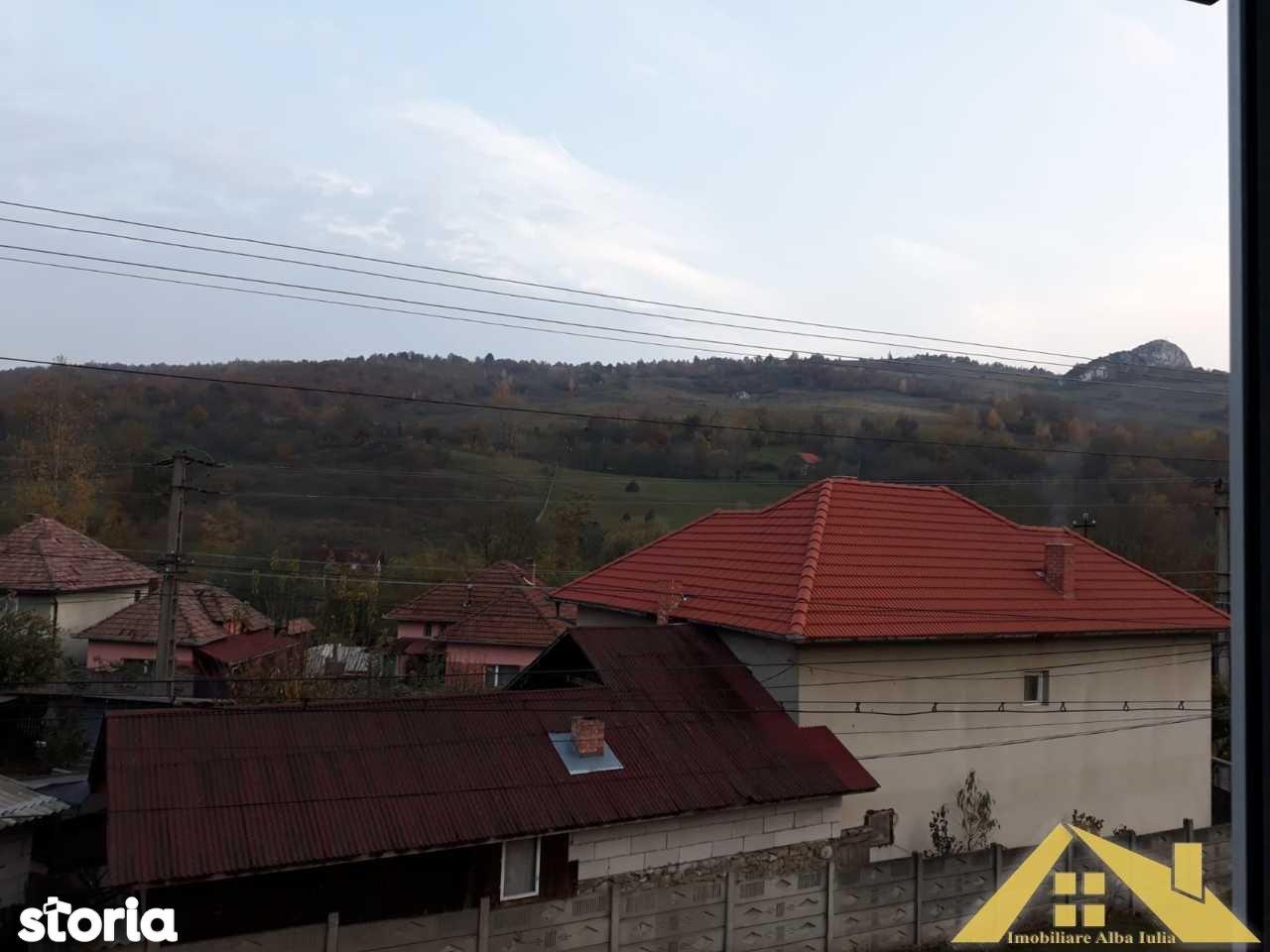 Casa de vanzare, Alba (judet), Alba Iulia - Foto 1
